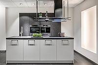 Keuken S8