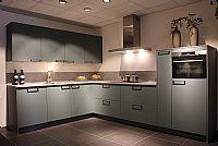 Keuken S13