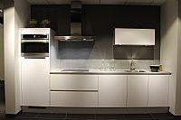 Keuken S21