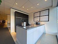 Keuken H103