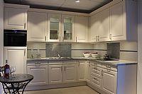 Keuken H104