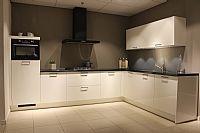Keuken H113