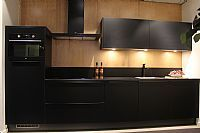 Keuken H119