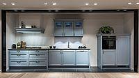 Keuken H406