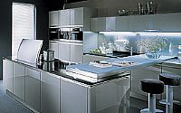 E+K keukens