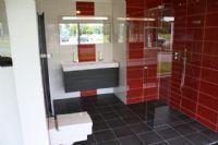 Badkamer de Regge