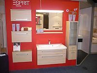 Esprit Home Spa