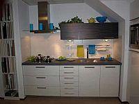 Showroomkeuken Häcker AV1090