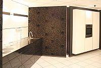 Eggersmann design keuken