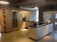 Exclusive KH keuken