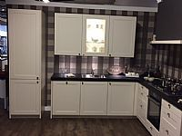 Keuken - StudioLine kader (magnolia)