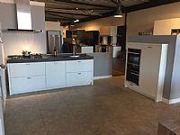 Keuken - Piet Boon