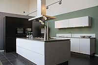 Keuken 313