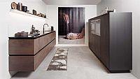 Showroom keuken Fucine