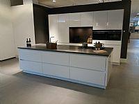 Greeploze Siemens Design Keuken