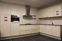 Keuken Leto
