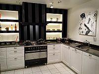 SieMatic Landelijke keuken 2002 RF
