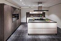 Keuken 9