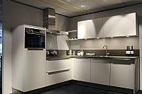 Keuken 5B