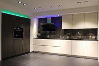 keuken 35