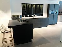 HTN EXPO Siematic (sz1
