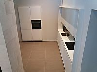 Siematic HTNwit