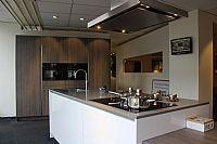 Keuken 8
