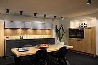 Keuken 32