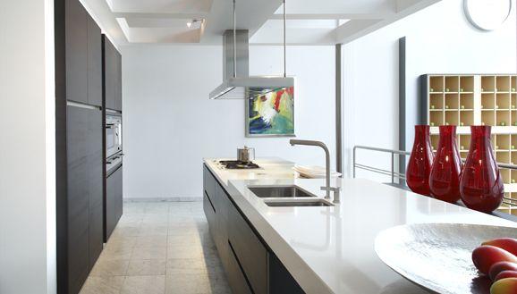 Siematic Keuken Onderdelen : keukens voor zeer lage keuken prijzen SieMatic SL505 [30256