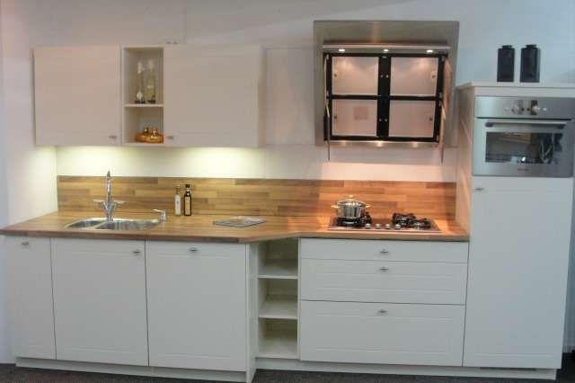 ... keukens voor zeer lage keuken prijzen  Modern Klassieke keuken [44792
