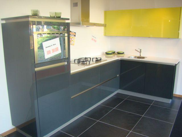 Moderne Nederlandse Keuken : Moderne hollandse keuken ~ beste ideen over huis en interieur