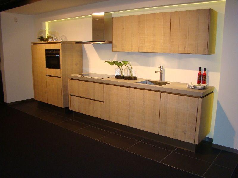 Afzuigkap Landelijke Keuken : Keukens voor zeer lage keuken prijzen ...