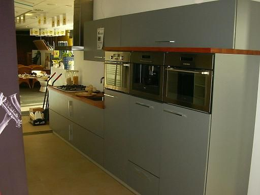 Moderne Keukens Inbouwapparatuur : ... lage keuken prijzen Probewa ...