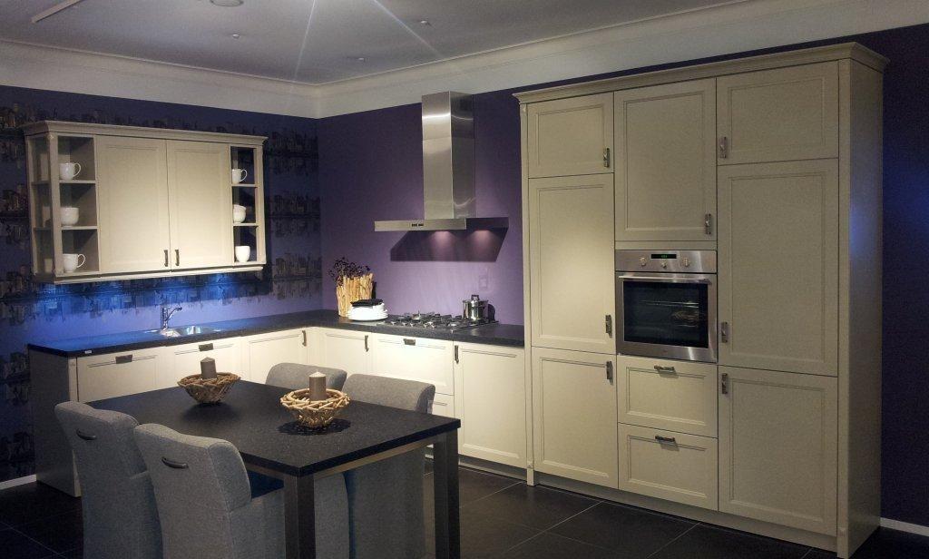 Brocante Wandplank Keuken – Atumre.com