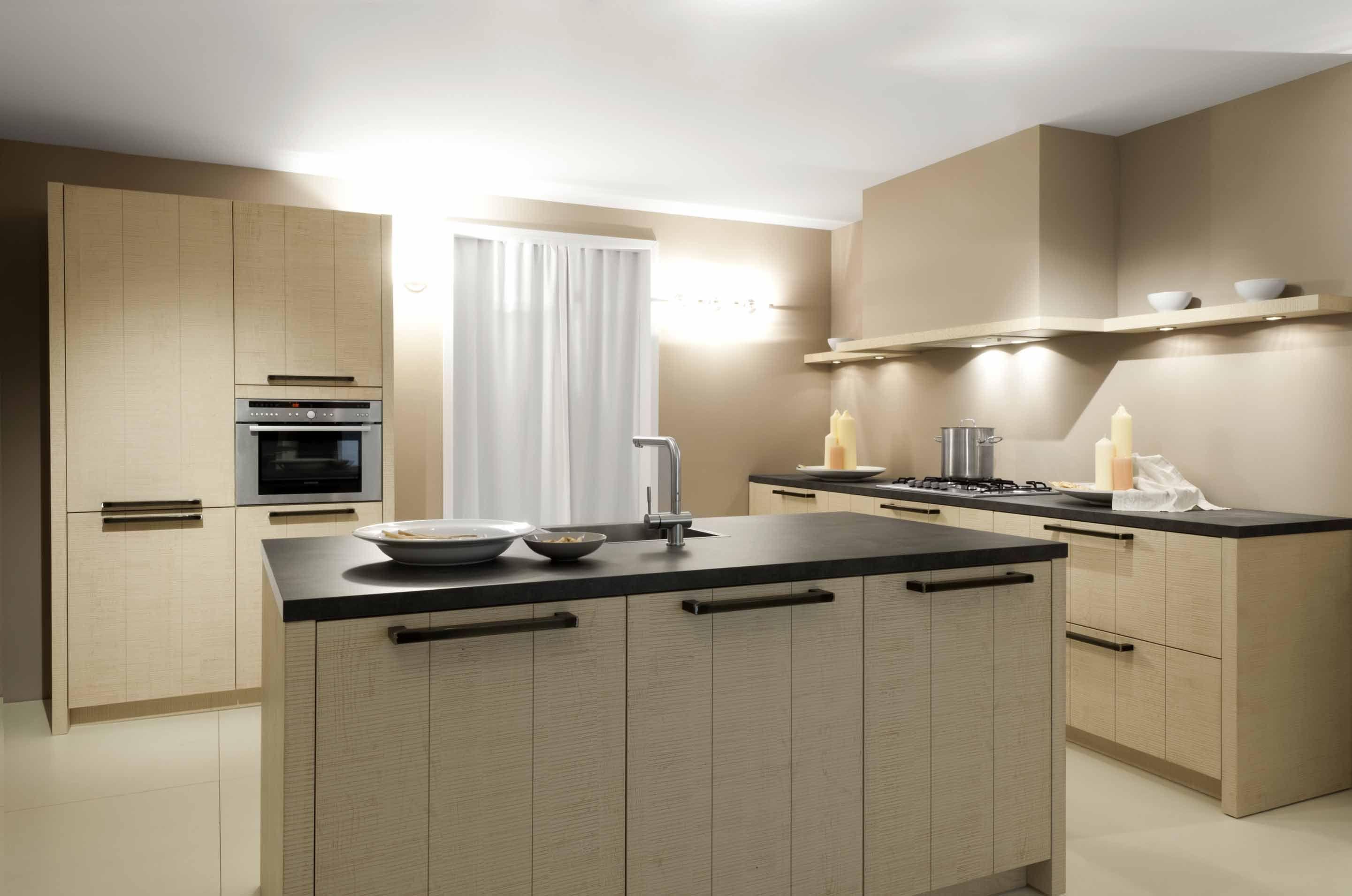 Barkrukken keukeneiland: tweedehands ikea keukeneiland en ...