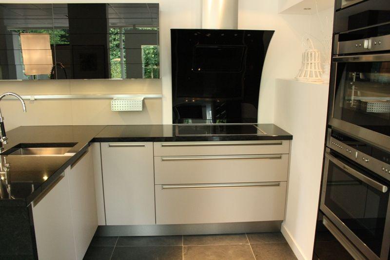 U Keuken Met Bar : keukens voor zeer lage keuken prijzen Moderne keuken met bar [51051