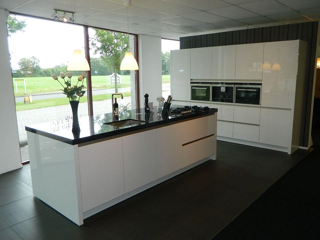 Goedkope Keuken Kastenwand : keukens voor zeer lage keuken prijzen SIEMENS KEUKEN [52874