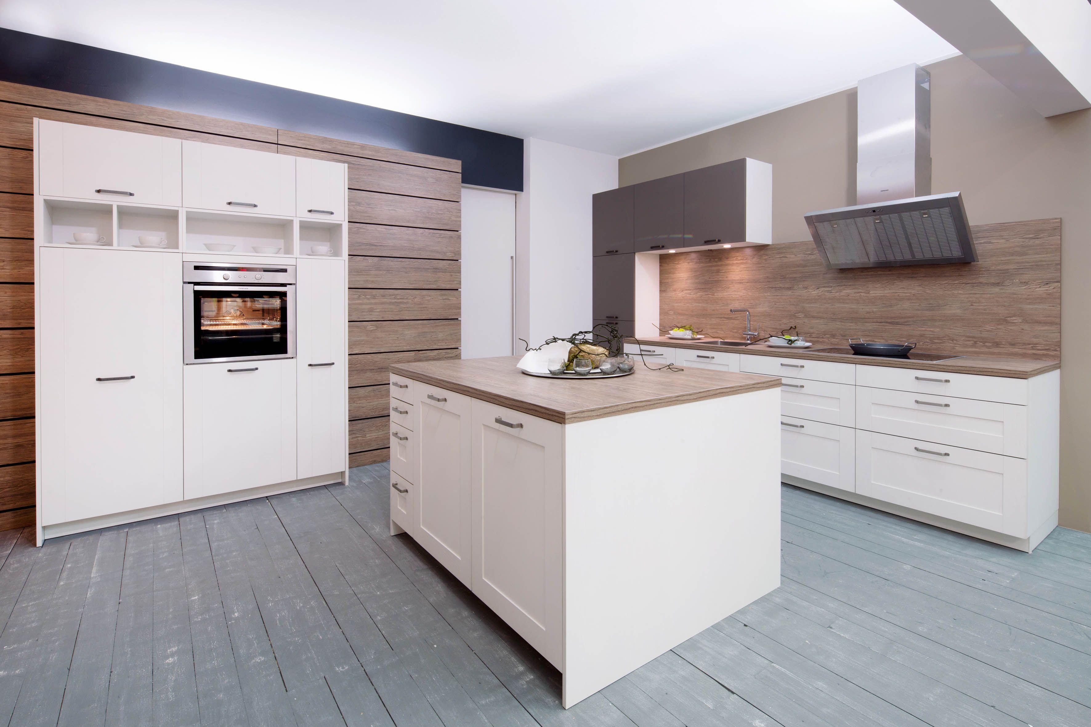 Keukens groningen aanbiedingen