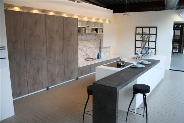 Van Galen Keukens : Showroomkeukens alle showroomkeuken aanbiedingen uit nederland