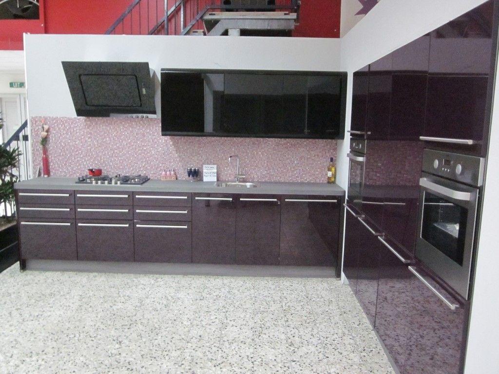 Ultra Moderne Keukens : ... keukens voor zeer lage keuken prijzen ...