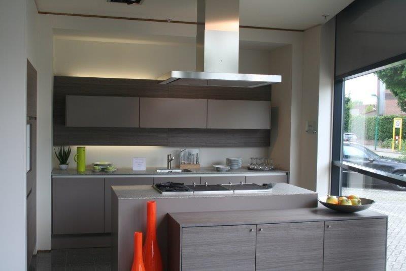 Keuken Plint Monteren : keukens voor zeer lage keuken prijzen SieMatic keuken [33955