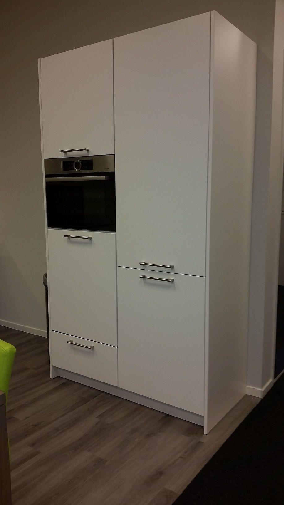 Zwevende Keuken Vaatwasser : Nederland keukens voor zeer lage keuken prijzen Bari mat lak [54698