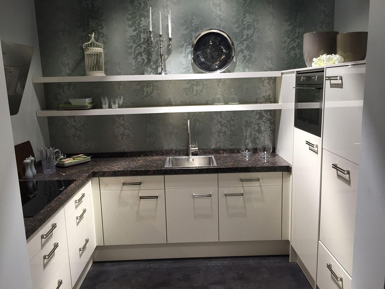 Keuken u vorm met bar affordable keuken l vorm met bar keuken u