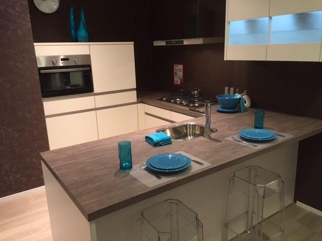 U Keuken Met Bar : uit Nederland keukens voor zeer lage keuken prijzen U Keuken [55658