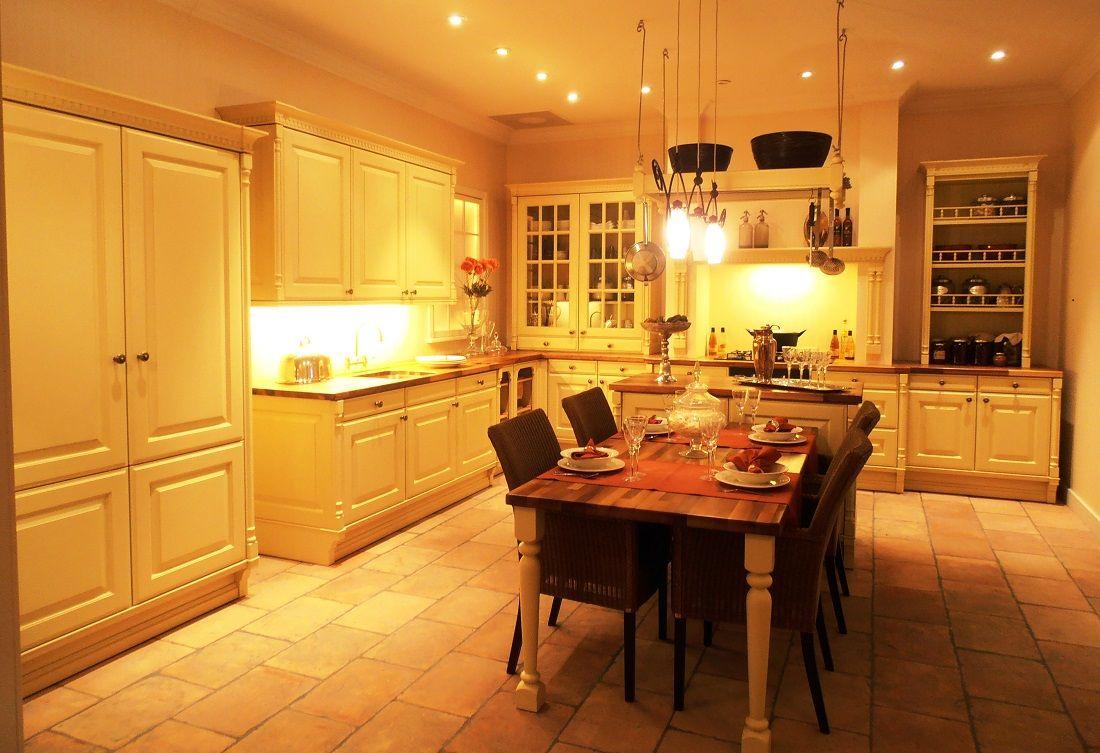 Siematic Keuken Geel : keukens voor zeer lage keuken prijzen SieMatic PC keuken [52443