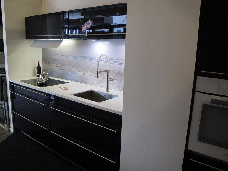 Keuken Licht Blauw : Blauw Keuken : keukens voor zeer lage keuken prijzen FLASH , strakke