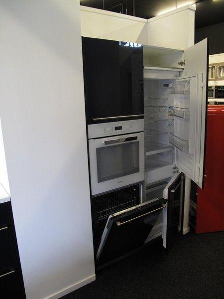 Showroomkeukens alle showroomkeuken aanbiedingen uit nederland keukens voor zeer lage keuken - Hoo showroom ...