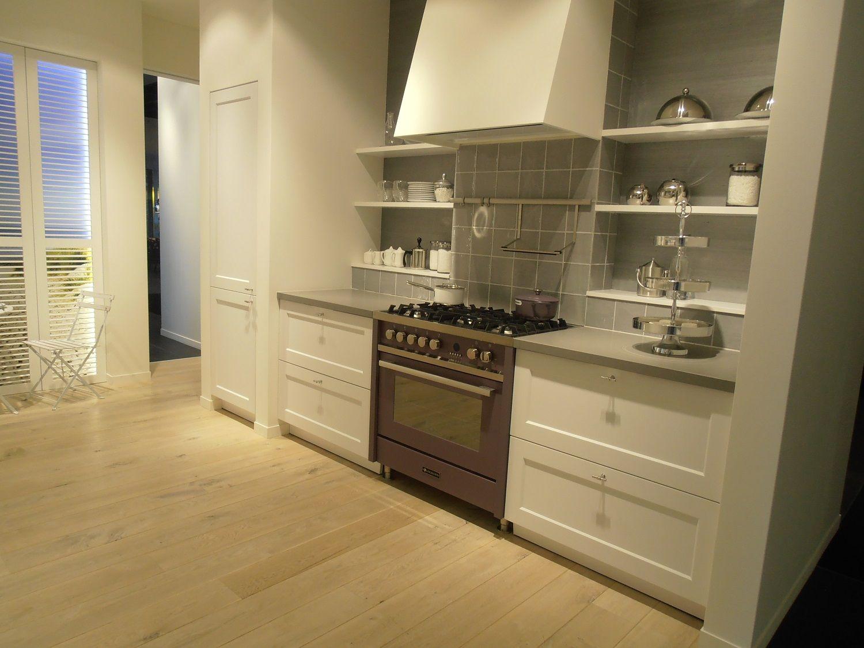 Siematic Keuken Prijs : Showroomkeukens alle showroomkeuken aanbiedingen uit nederland