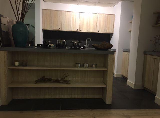 Keuken Design Maastricht : Showroomkeukens alle showroomkeuken aanbiedingen uit nederland
