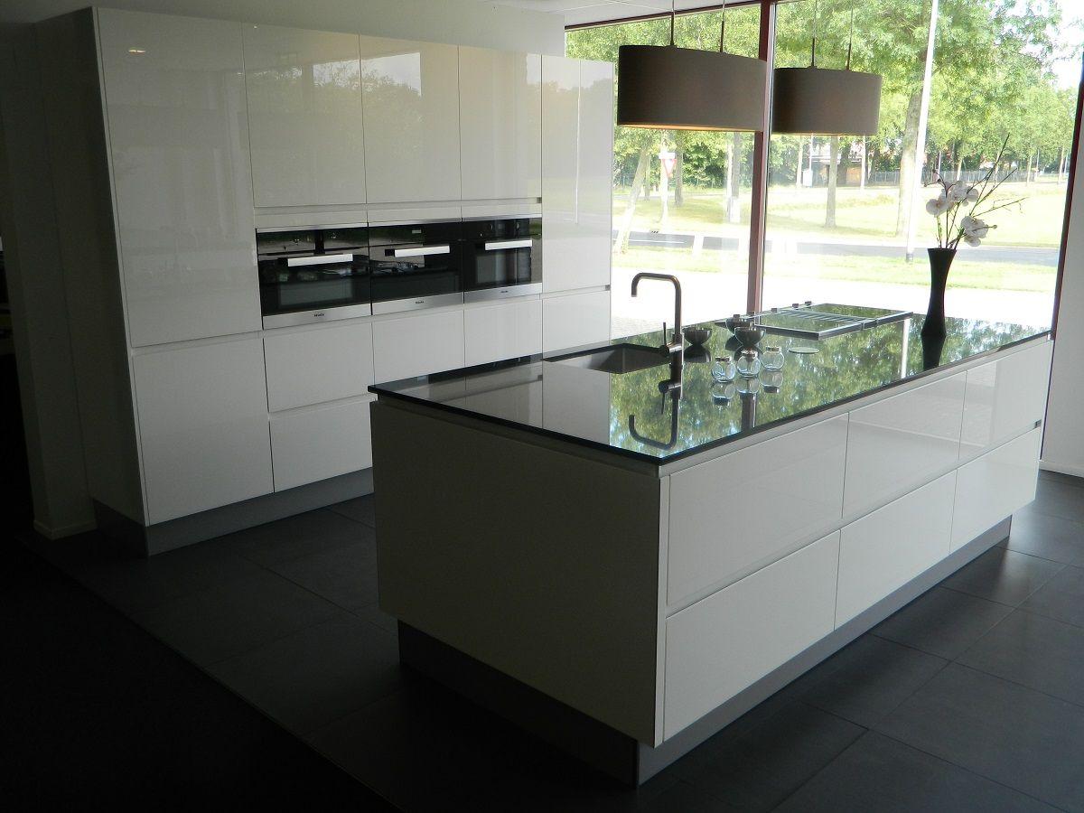 Design Keuken Breda : Tulp keukens breda fris design badkamer breda gamma badkamer
